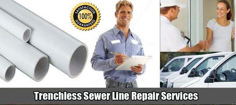Sewer Solutions, Inc Trenchless Sewer Repair